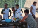 Tournoi Barbecue Nico-22