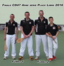 Finale CD47 Place Libre 2016-29