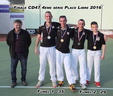 Finale CD47 Place Libre 2016-35