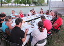 Entrainement Barbecue-27