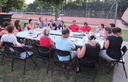Entrainement Barbecue-28