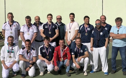 Finales CD47 Place Libre 2019-27